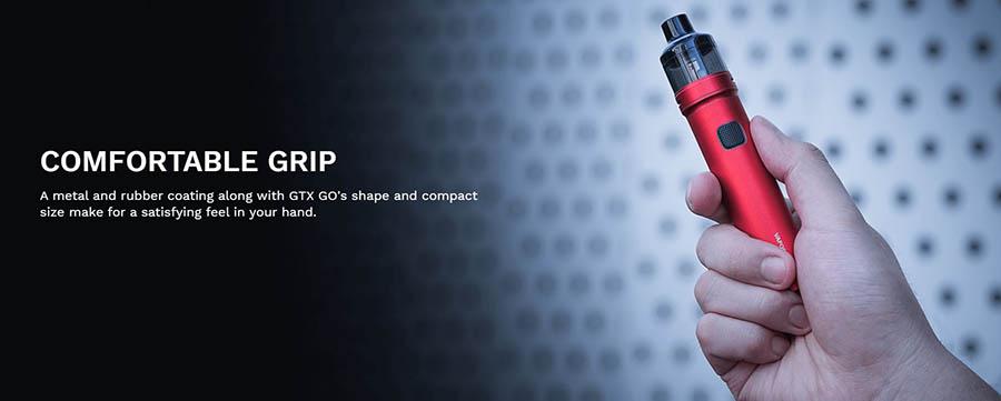 Vaporesso GTX GO40 kit www.e-smoke.sk