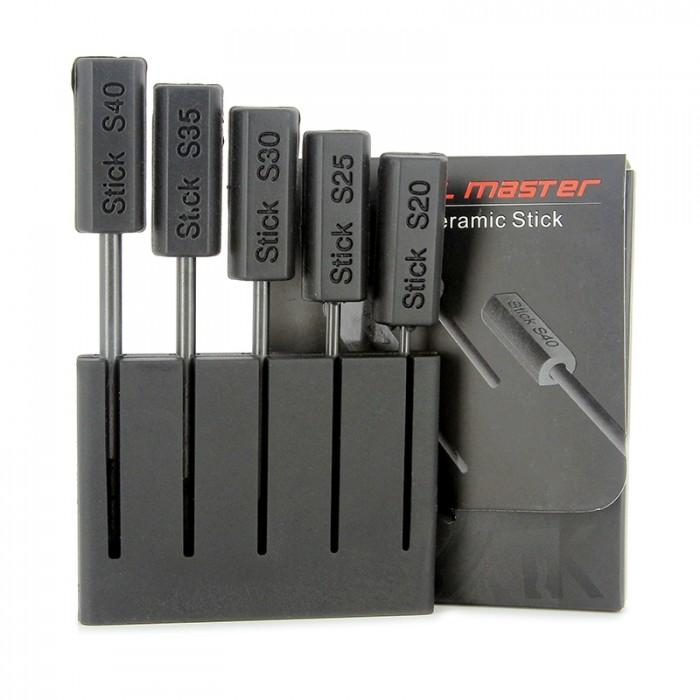 Coil Master Ceramic Stick (www.e-smoke.sk)
