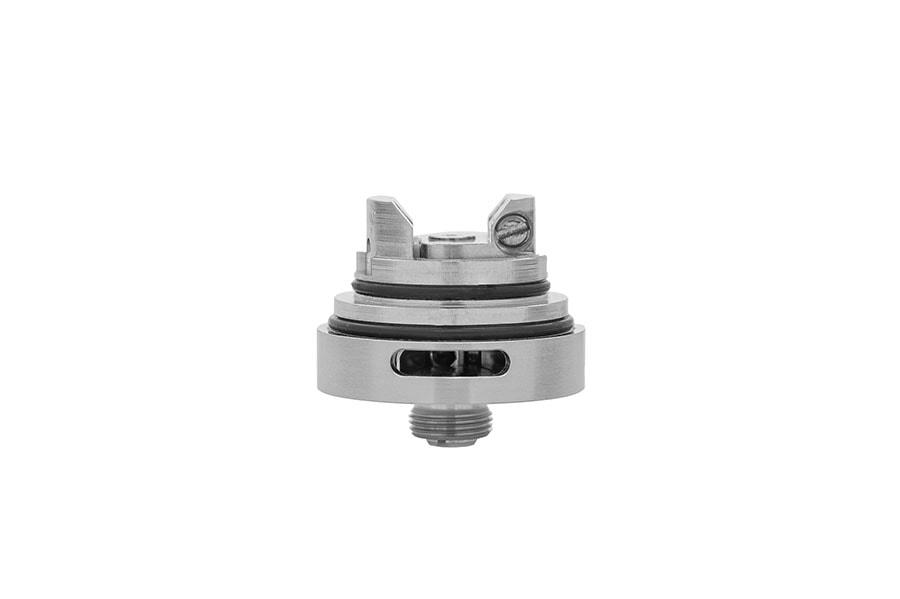 Steam Tuners Edge RTA 22mm (www.e-smoke.sk)