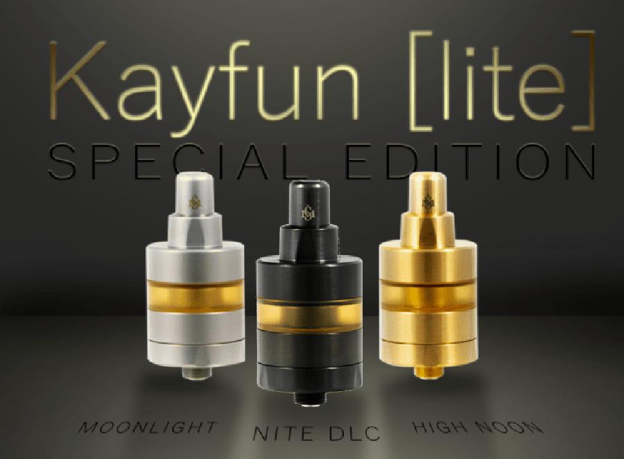 svoemesto_kayfun lite 2019 (www.e-smoke.sk)