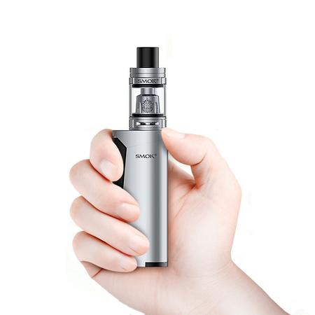 SMOK Priv V8 (www.e-smoke.sk)