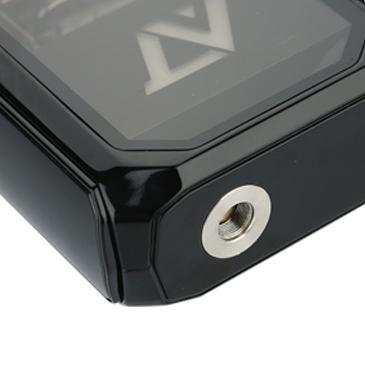 Stentorian AT-7 Box Mod 100W (www.e-smoke.sk)