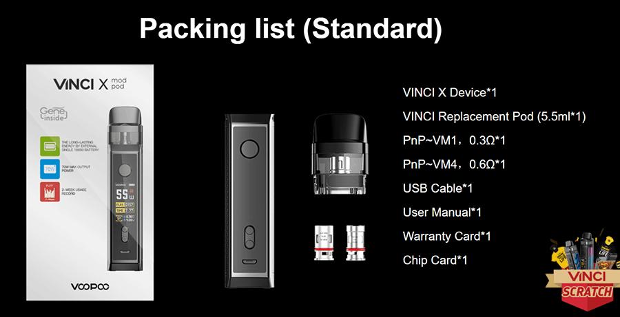 http://e-smoke.sk/img/cms/vinci_x1.png