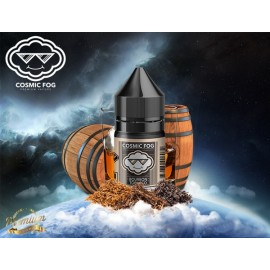 30 ml Bourbon Tobacco COSMIC FOG aróma