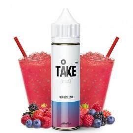 60ml Berry Slush TAKE - 20ml S&V