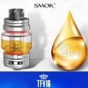 SMOK TFV16 Tank atomizér