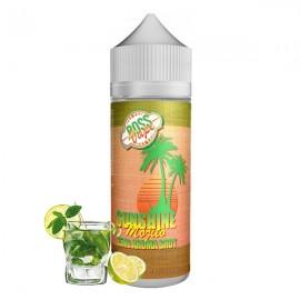 120 ml Sunshine Mojito Boss Vape - 15ml S&V