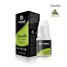 e-liquid 10 ml Vanilka Joyetech 0mg / 6mg / 11mg / 16mg