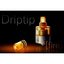 Kayfun [lite] Driptip Fire