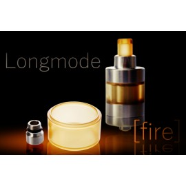 Kayfun [lite] Longmode 22mm - Fire