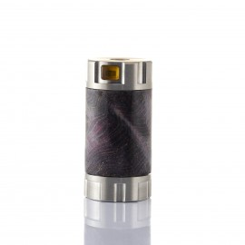 ULTRONER Mini Stick Semi Mech MOD
