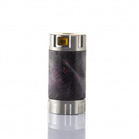 ULTRONER Mini Stick Semi Mech MOD