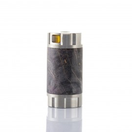 ULTRONER Mini Stick Mech MOD_no6