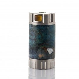 ULTRONER Mini Stick Mech MOD_no9