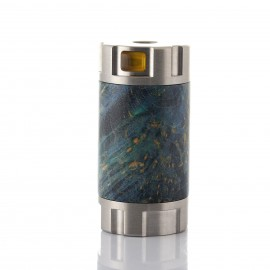 ULTRONER Mini Stick Mech MOD_no11