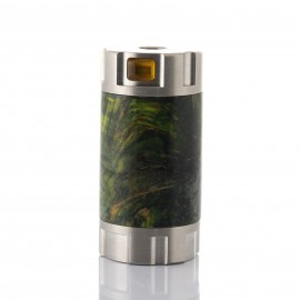 ULTRONER Mini Stick Mech MOD_no12