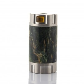 ULTRONER Mini Stick Mech MOD_no14