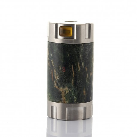 ULTRONER Mini Stick Mech MOD_no14