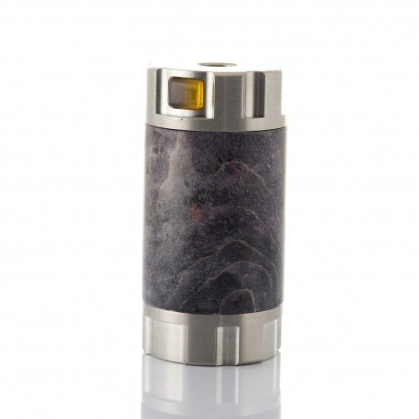 ULTRONER Mini Stick Mech MOD_no15