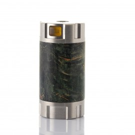ULTRONER Mini Stick Mech MOD_no19