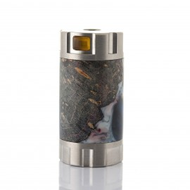 ULTRONER Mini Stick Mech MOD_no20