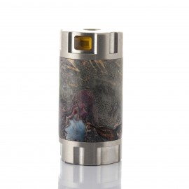 ULTRONER Mini Stick Mech MOD_no18