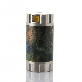 ULTRONER Mini Stick Mech MOD_no16