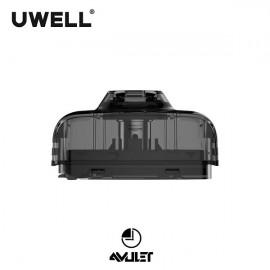 Uwell Amulet náhradný POD