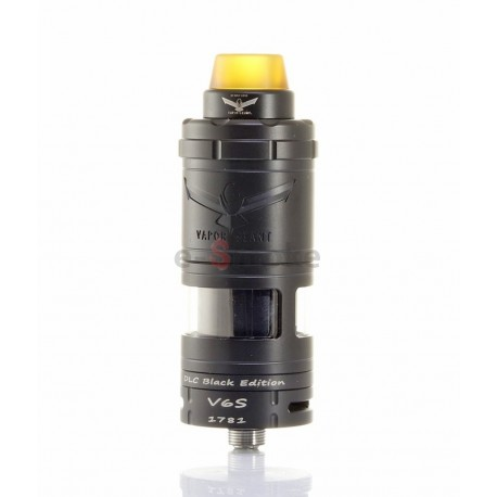 Vapor Giant V6 S DLC RTA 23mm