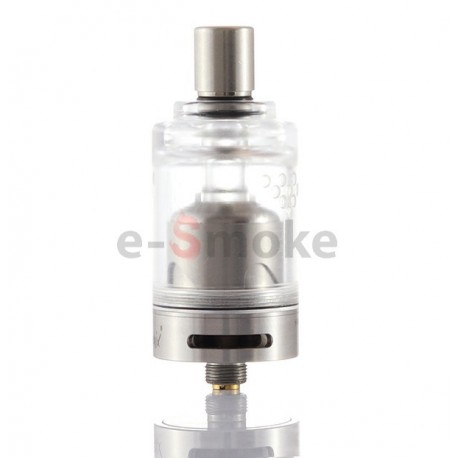 E-PHOENIX THE HURRICANE JUNIOR RTA