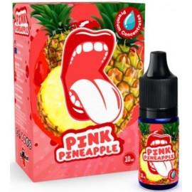 10 ml Pink Pineapple Big Mouth aróma