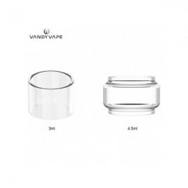 Vandy Vape Kylin Mesh pyrex telo - 4,5ml