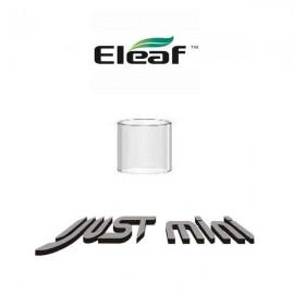 Eleaf iJust Mini náhradné Pyrex sklo 2ml