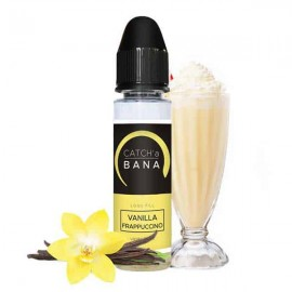 60/10 ml Imperia Catch'a Bana Vanilla Frappuccino Sh&V