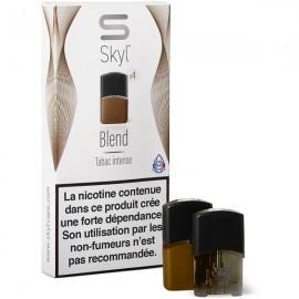 4x1ml SKYL Blend Pod