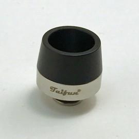 Dual Schwarz 510 Drip Tip