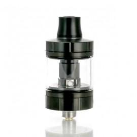 Vapefly NICOLAS MTL 22mm