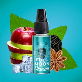 10ml Dream Full Moon Aróma