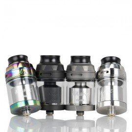 Augvape Intake Dual RTA 26mm