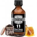 10 ml Dark Honey No.11 Tobacco Bastards Flavormonks aróma