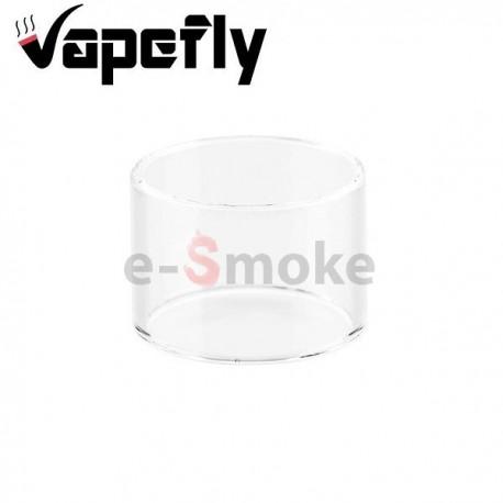 Vapefly Nicolas pyrex sklo - 3ml