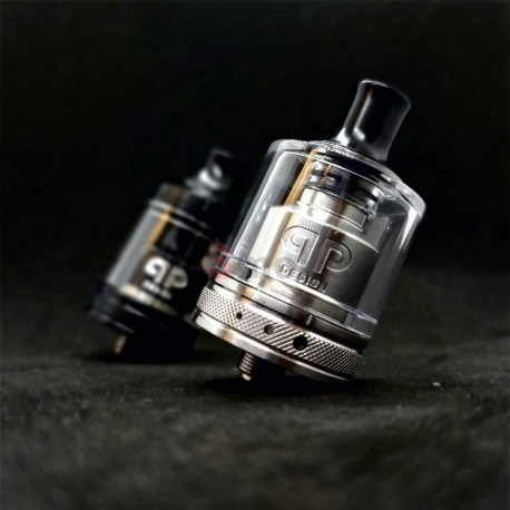qp Design Gata RTA - 24mm