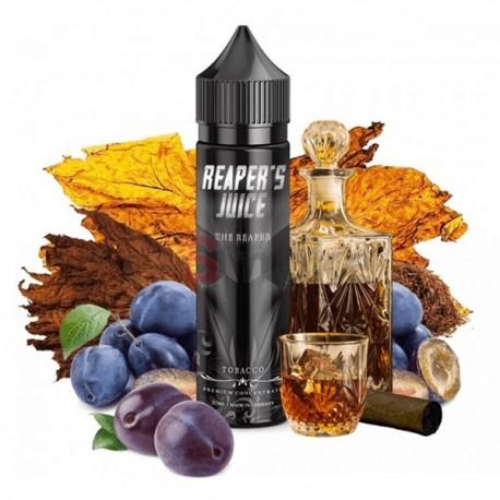 60 ml The Reaper Reapers Juice KAPKAS FLAVAS - 20 ml S&V