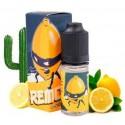 10 ml Remon KUNG FRUITS aróma