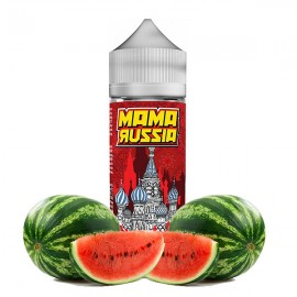 120ml Soviet Melon MAMA RUSSIA - 15ml S&V