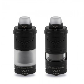 Vapor Giant V6 M DLC RTA 25mm