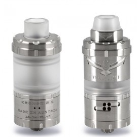 Vapor Giant KRONOS 2 S RTA 23mm
