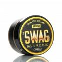 SWAG Supreme organická bavlna