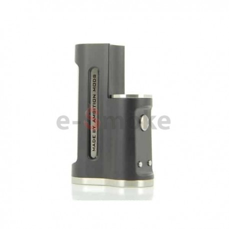 Ambition Mods Easy Side Box 60W MOD