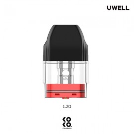 Uwell Caliburn Koko Pod Cartridge